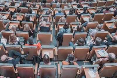 Conferenci Decanos/as Educación