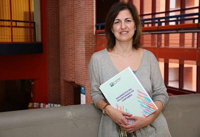Marta García Lastra